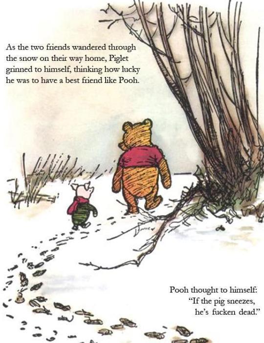 090504-poohbear