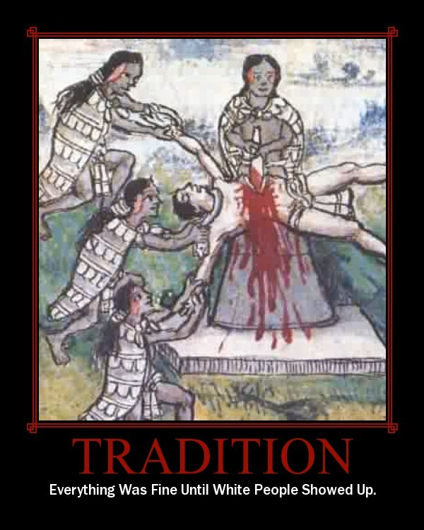090626 tradition