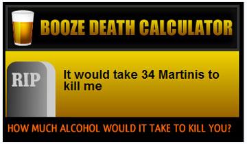 090822 booze death
