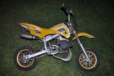 091104 ebay bike