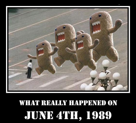 130604-what-really-happened.jpg