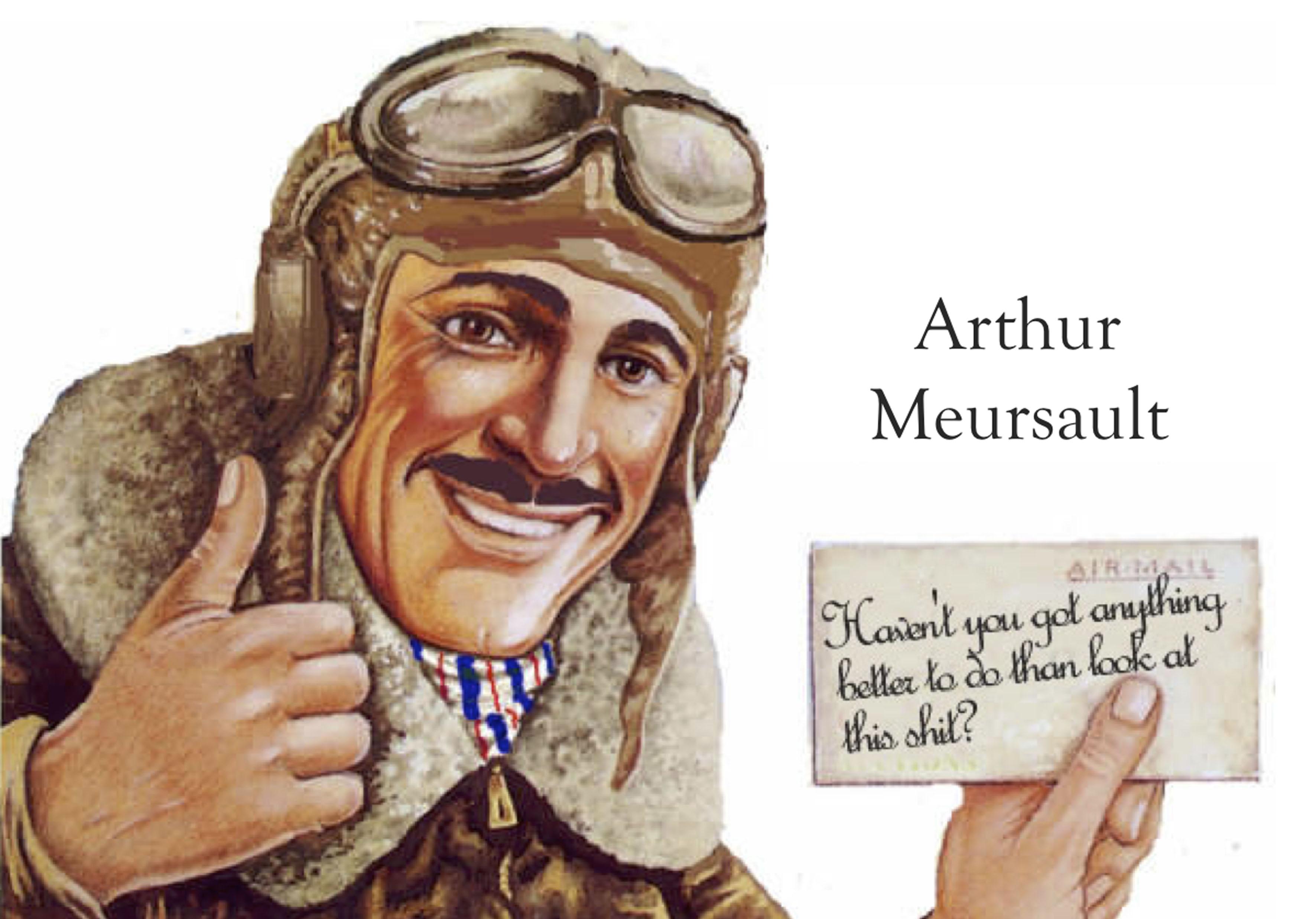 160202 Mersault